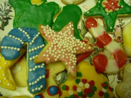cookies! 036