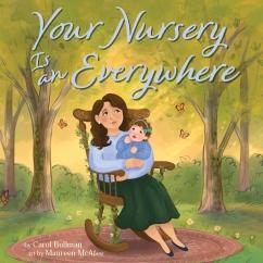your-nursery-everywhere-isbn9781950169412